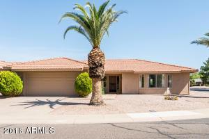 929 Leisure World --, Mesa, AZ