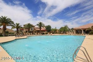 Loans near  S Country Club Dr , Mesa AZ