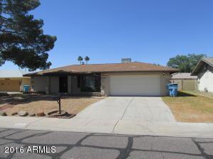 4226 W Frier Dr, Phoenix, AZ