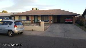 7209 W Luke Ave, Glendale, AZ
