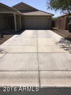 30348 N 128th Ln, Peoria AZ 85383