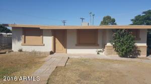 4039 W Hubbell St, Phoenix, AZ
