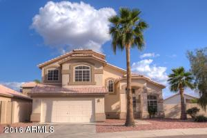 2700 N 138th Ave, Goodyear, AZ