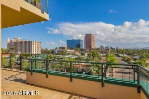 16 W Encanto Blvd #APT 420, Phoenix AZ 85003