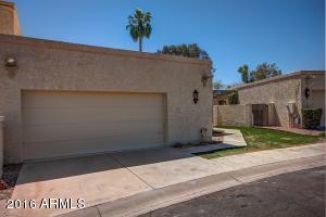 9013 S 47th Pl, Phoenix, AZ