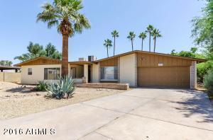 Loans near  W Joyce Cir, Glendale AZ