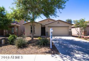 1109 E Kelsi Ave, San Tan Valley, AZ