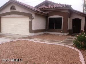 11007 E Flossmoor Cir, Mesa, AZ