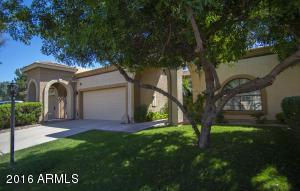 11145 N 77th St, Scottsdale, AZ