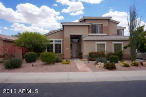 2173 W Spruce Dr, Chandler, AZ