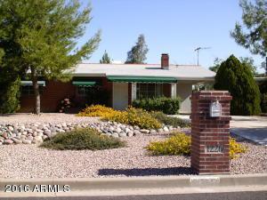1226 E Belmont Ave, Phoenix, AZ