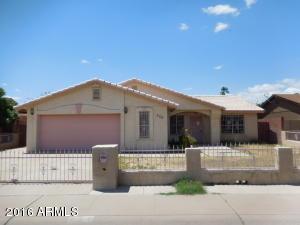 826 N 61st Dr, Phoenix, AZ