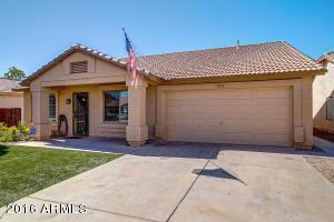 10319 W Medlock Dr, Glendale, AZ