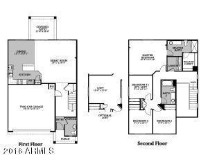 5926 E Oasis Blvd, Florence AZ 85132