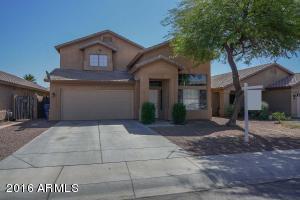 2125 S 114th Ln, Avondale, AZ