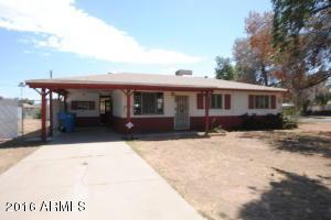 7109 N 22nd Dr, Phoenix, AZ