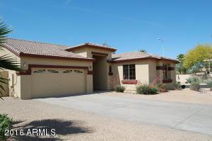 Loans near  W Wood Dr, Chandler AZ