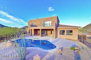 Loans near  E Omega St, Mesa AZ