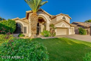 Loans near  N Kenwood Ln, Chandler AZ
