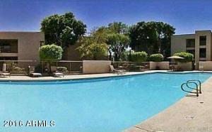 Loans near  N Recker Rd , Mesa AZ