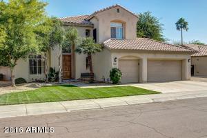 5513 E Karen Dr, Scottsdale, AZ