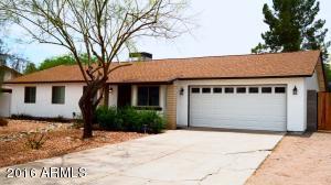 6217 W Paradise Ln, Glendale, AZ