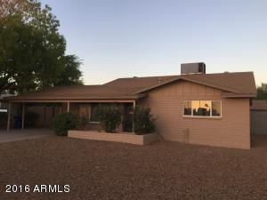 Loans near  S Kenwood Ln, Tempe AZ