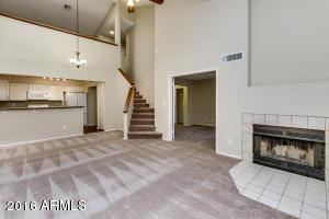 16635 N 32nd Pl #APT 102, Phoenix, AZ