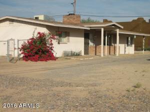 Loans near  E Brown Rd, Mesa AZ