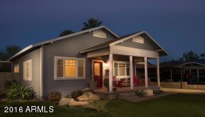 2029 N Richland St, Phoenix AZ 85006