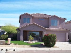Loans near  W West Wind Dr, Glendale AZ