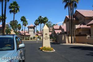 2801 N Litchfield Rd #APT 42, Goodyear, AZ
