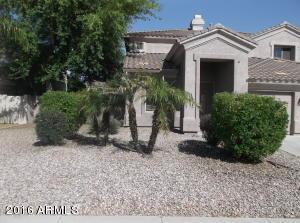 3017 S Piedra St, Mesa, AZ