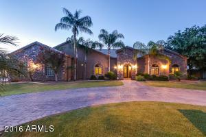 Loans near  E Palo Verde St, Gilbert AZ