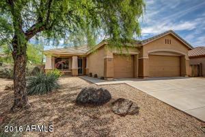 41131 N Sutter Ln, Phoenix, AZ