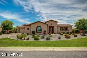 Loans near  E Arrowhead Trl, Gilbert AZ