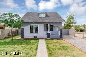 1225 E Mckinley St, Phoenix AZ 85006