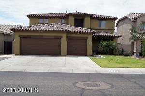 12827 W Fairmont Ave, Avondale, AZ