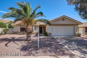 5435 E Emerald Ave, Mesa, AZ