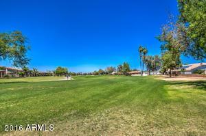 Loans near  N rd Pl, Mesa AZ
