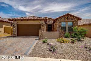Loans near  E Kenwood St, Mesa AZ