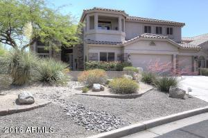 Loans near  N Sonoran Hts, Mesa AZ