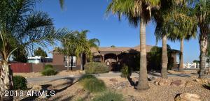 24609 S 211th Pl, Queen Creek, AZ