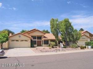 Loans near  S Ash Ave, Tempe AZ