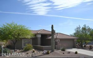 5192 S Desert Willow Dr, Gold Canyon, AZ
