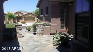2205 W Clearview Trl, Phoenix, AZ
