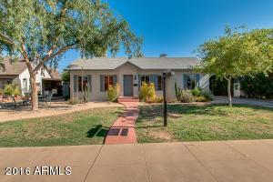 922 W Culver St, Phoenix AZ 85007