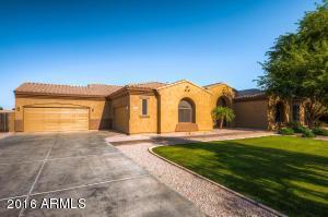 5601 N 80th Ave, Glendale, AZ