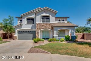 Loans near  S Soho Ln, Chandler AZ