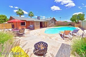 7323 E Lewis Ave, Scottsdale, AZ